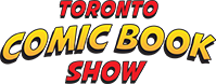 The Toronto Comic Book Show