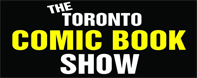 The Toronto Comic Book Show. Canada's premiere pure comic book expo show and marketplace. Buy, Sell & Trade with over 75 vendors and nearly One Million New & Vintage Comic Books.
