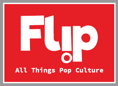 Flip Collect